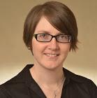 Lorraine M. Males